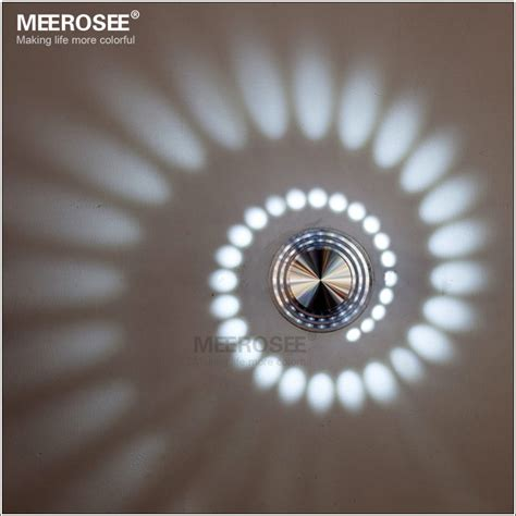 bedroom light fittings wall decoration modern wall light fitting for bedroom
