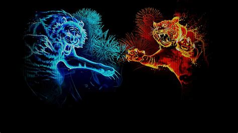 wallpaper abstract animal abstract animals wallpapers hd background wallpaper gallery