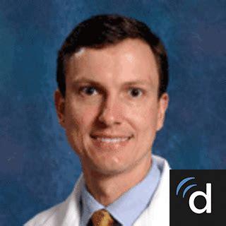Mba St Edwards by Dr Anthony Mikulec Md Louis Mo Otolaryngology