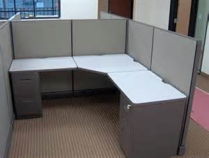 Office Cubicles Dallas Used Cubicles Cost Effective Solution