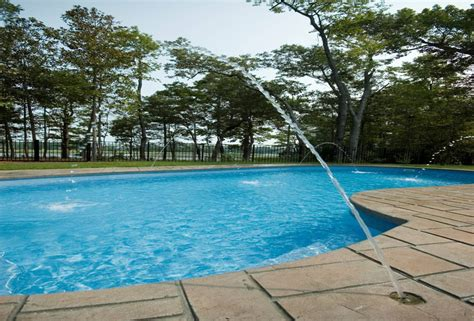 Deck Jets For Swimming Pools by High Resolution Pool Deck Jets 8 Laminar Deck Jets