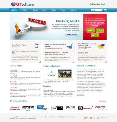 drupal themes structure drupal template by princepal on deviantart