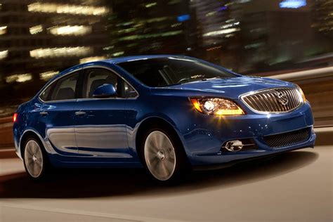 13 buick verano used 2013 buick verano for sale pricing features edmunds