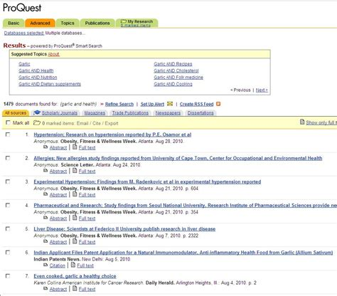 database of dissertations proquest thesis database log in proquest