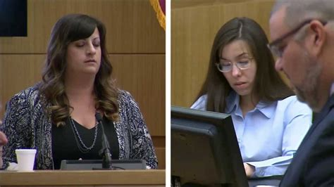 day 23 of jodi arias trial push to drop death penalty jodi arias murder trial day 51 complete hd 4 23 13 youtube