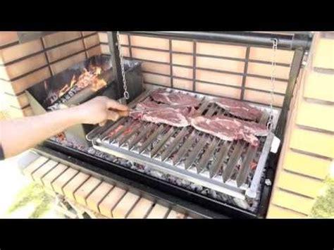 mejores  imagenes de ideas  quincho en pinterest barbacoa cocinas al aire libre