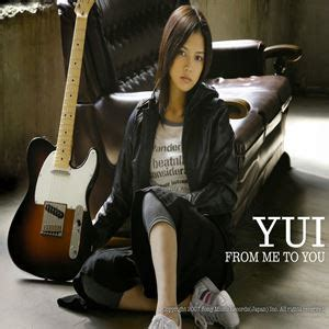 download mp3 album yui yui from me to you album download mp3 mkv zip rar