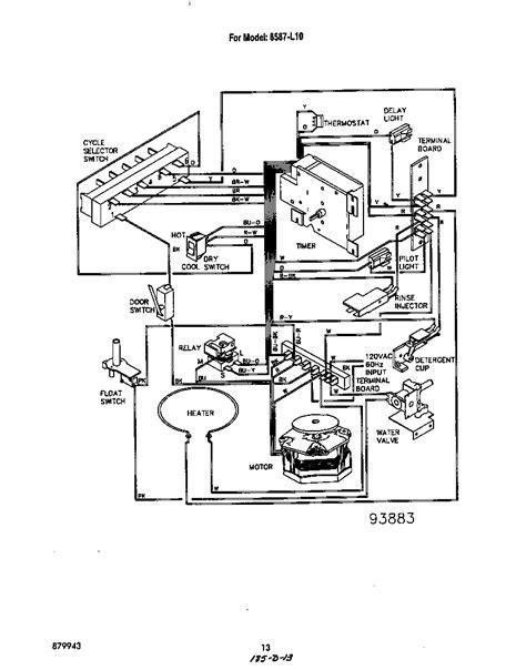 admiral refrigerator wiring schematic sony explod wiring