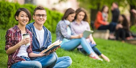 volkswagen foreign college student program miami fl hialeah