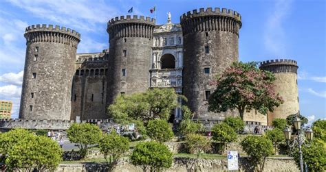 best things to do in naples italy 25 best things to do in naples italy