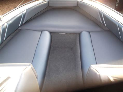 boat upholstery for sale best 25 boat upholstery ideas on pinterest boat seats
