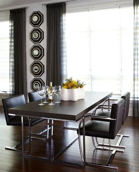 interiors atmosphere interior design arhitektura