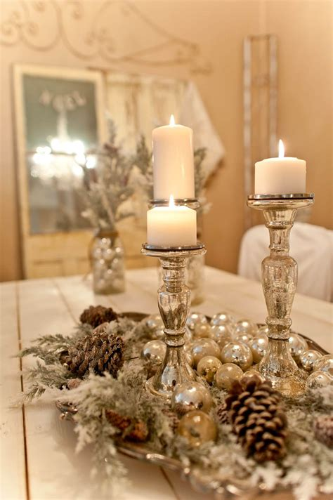diy centerpieces 28 best diy christmas centerpieces ideas and designs for