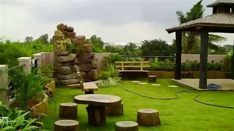 rooftop garden   housemp youtube