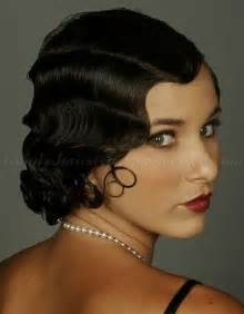 rods and finger wave hair styles formal hairstyles for finger wave hairstyle wavy medium length hairstyles shoulder length