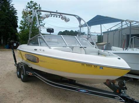 boats for sale raleigh nc pre owned boats wake forest raleigh nc all about boats