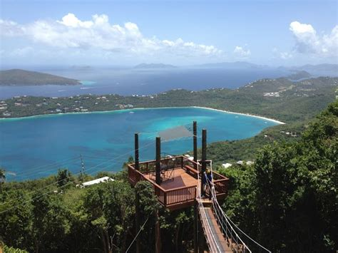 Mba Parks Magens Bay by Best 25 St Ideas On St Vacation