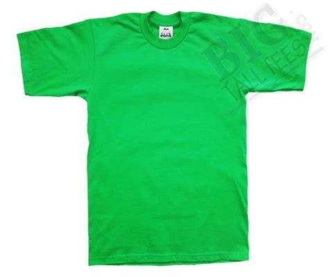 Tshirt Green Light light green big and t shirts big and t shirts