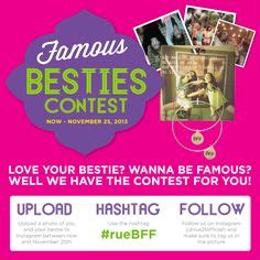 Rue 21 Gift Card Pin - exclusive offers on pinterest coupon shopping spree and friends f