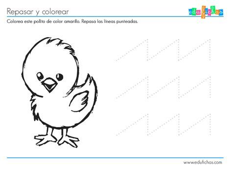 imagenes educativas para niños para colorear actividad color amarillo cuadernos para ni 241 os