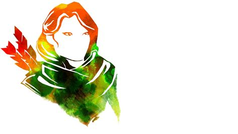 dota 2 windrunner wallpaper hd game wallpaper hd dota 2 windrunner wallpapers desktop