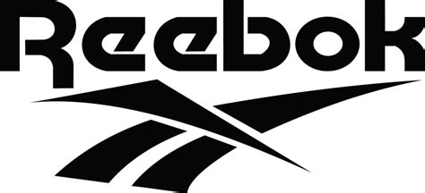 logo wallpaper reebok logo png