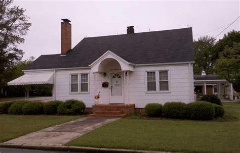 usda home loan requirements in carolina nc mortgage
