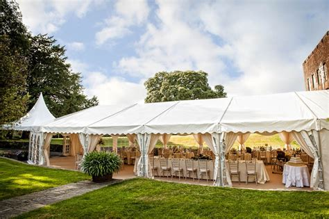 small wedding venues cardiff area venue of the month fonmon castle spiros