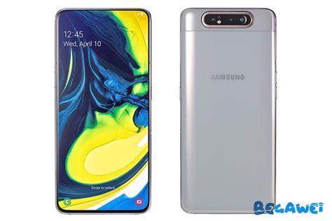Berapa Harga Hp Samsung Galaxy A80 by Harga Samsung Galaxy A80 Review Spesifikasi Dan Gambar Juli 2019