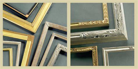 corner picture frames corner picture frames home decoration