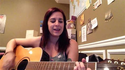 wonder years came out swinging the wonder years quot came out swinging quot acoustic cover youtube