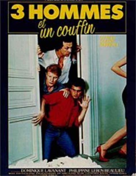 tre uomini e una culla tre uomini e una culla 3 hommes et un couffin regia