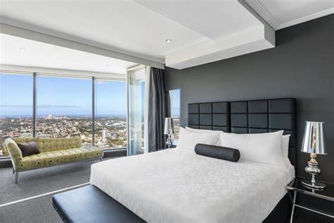 3 bedroom serviced apartment sydney meriton suites world tower sydney gallery meriton suites