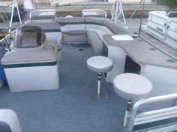 tarpon springs boat rental 25 best ideas about pontoon boat rentals on pinterest