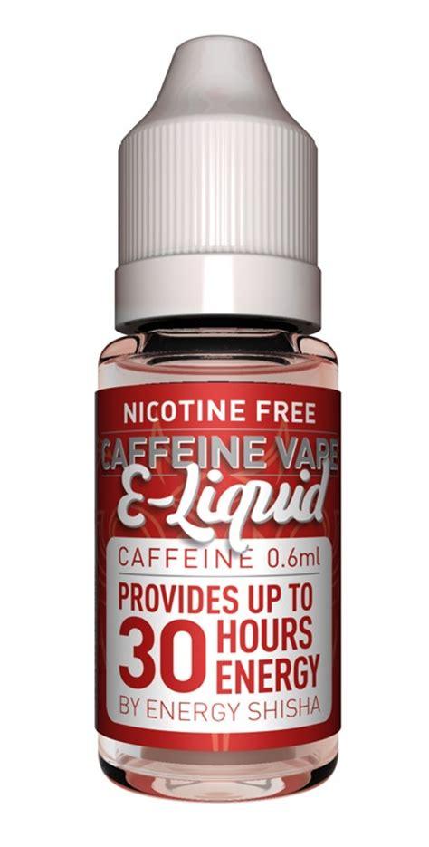the world s caffeine vape stix electronic cigarette news