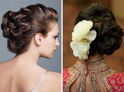 wedding hairstyles for hair vintage stunning vintage hairstyles for weddings in summer