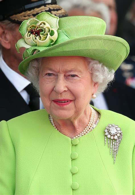queen elizabeth 2nd queen elizabeth ii photos photos the 70th anniversary of