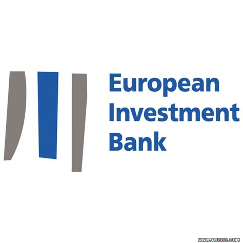 invest bank abs