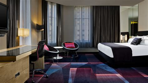 medium size of living roomw hotel bar union square w full westwood village hotels living room bar w hotel los angeles
