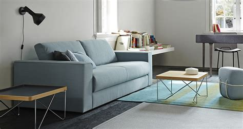 do not disturb by ligne roset modern sofa beds linea