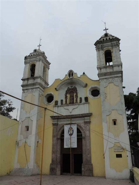 imagenes de iglesias antiguas templos prehisp 225 nicos ocultos bajo iglesias en el centro