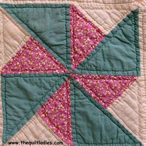 free printable easy quilt block patterns the quilt ladies book collection my great great
