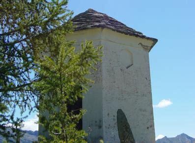ufficio turistico torgnon festa patronale di gilliarey valle d aosta