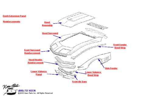 chevy 454 fuse box diagram chevy get free image about chevy 454 fuse box diagram chevy get free image about wiring diagram
