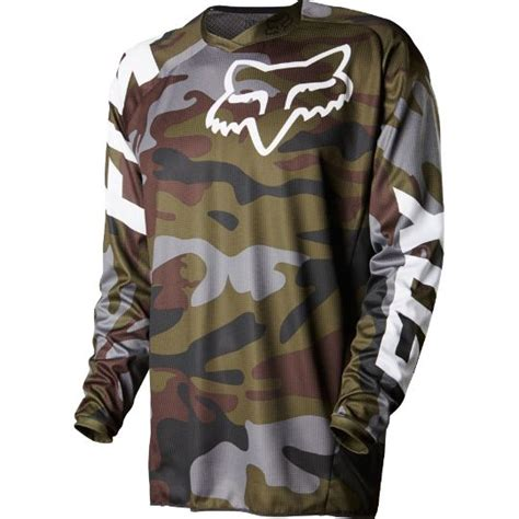 25 Best Ideas About Motocross Gear On Pinterest Fox
