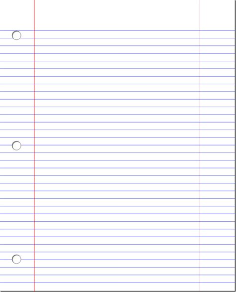 lined paper atmrsmiles multi layered lined loose leaf