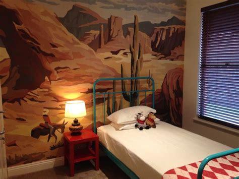 Western Nursery Decor 25 Best Ideas About Boys Cowboy Room On Cowboy Nursery Themes Western Rooms