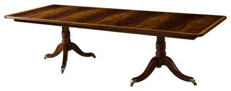 Theodore Alexander Theodore Alexander Essential Ta Theodore Dining Tables