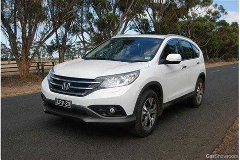 2013 crv honda review 2013 honda cr v review and road test
