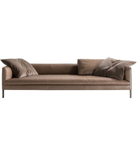 sofa mart waterloo ia molteni c sofa sofa ideas